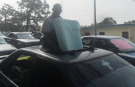 CARNIVAL CALABAR: Taxi Drivers To Withdraw Services From 21st Of December