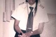 For Me, Flying Is Like A Virus – Cross River's First Female Pilot, Cassandra Idagbo