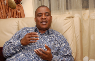 Hon. Bassey Eko Ewa, A Blessing Or A Curse To The People Of Yakurr/Abi Federal Constituency?  BY ENO IYAMBA