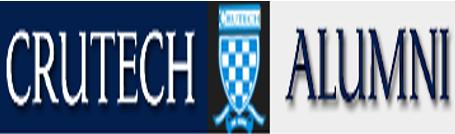 crutech alumni2