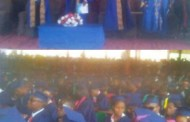 College of Education Akamkpa, Soon To Become Degree Awarding Institution – Provost