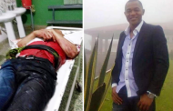 Tension Grows As Another Person Is Feared Dead In Obudu Gang War