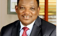 Jedy Agba Petitions IG, DSS, Alleges Threat To Life From Cross River Government
