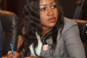 Obudu Strange Doctors Saga: We'll Follow Due Process In Punishing Erring Staff – Betta Edu, DG CRSPHCDA