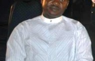 Why I Could Not Perform As NUJ Chairman – Ndoma Akpet