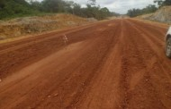Cross River Has Not Met Guidelines For Superhighway – Nigeria Conservation Foundation