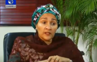 Super Highway: FG Insist Work Must Stop Until Completion Of Environmental Impact Assessment