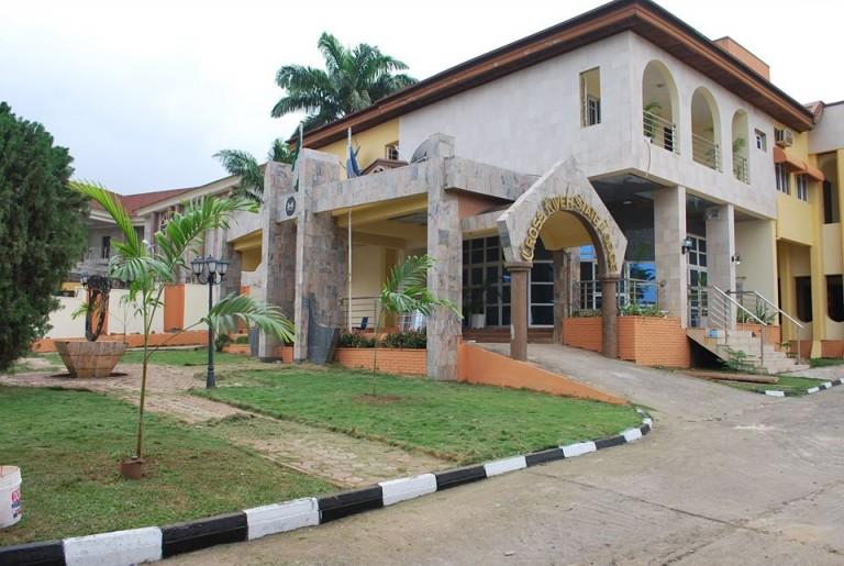 CRS Lodge2