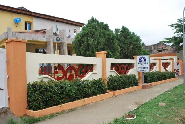 CRS Lodge3