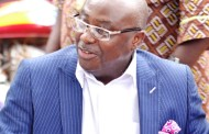 Quality Leadership : In Praise Of UNICAL First Alumnus Vice Chancellor BY PETER INYALI