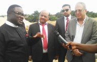 I See Myself As MD/CEO Of Cross River, Not Governor – Ayade, Discloses Plans For 100MW Solar Farm In Ogoja
