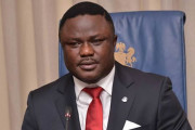 Campaign Of Lies About Superhighway Sponsored – Governor Ayade Speaks