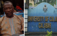 Rape: Federal High Court Okays UNICAL Randy Professor For ICPC Investigation
