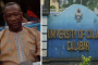 Duke, Imoke Join Other Dignitaries At Olusegun Obasanjo Presidential Library Commissioning