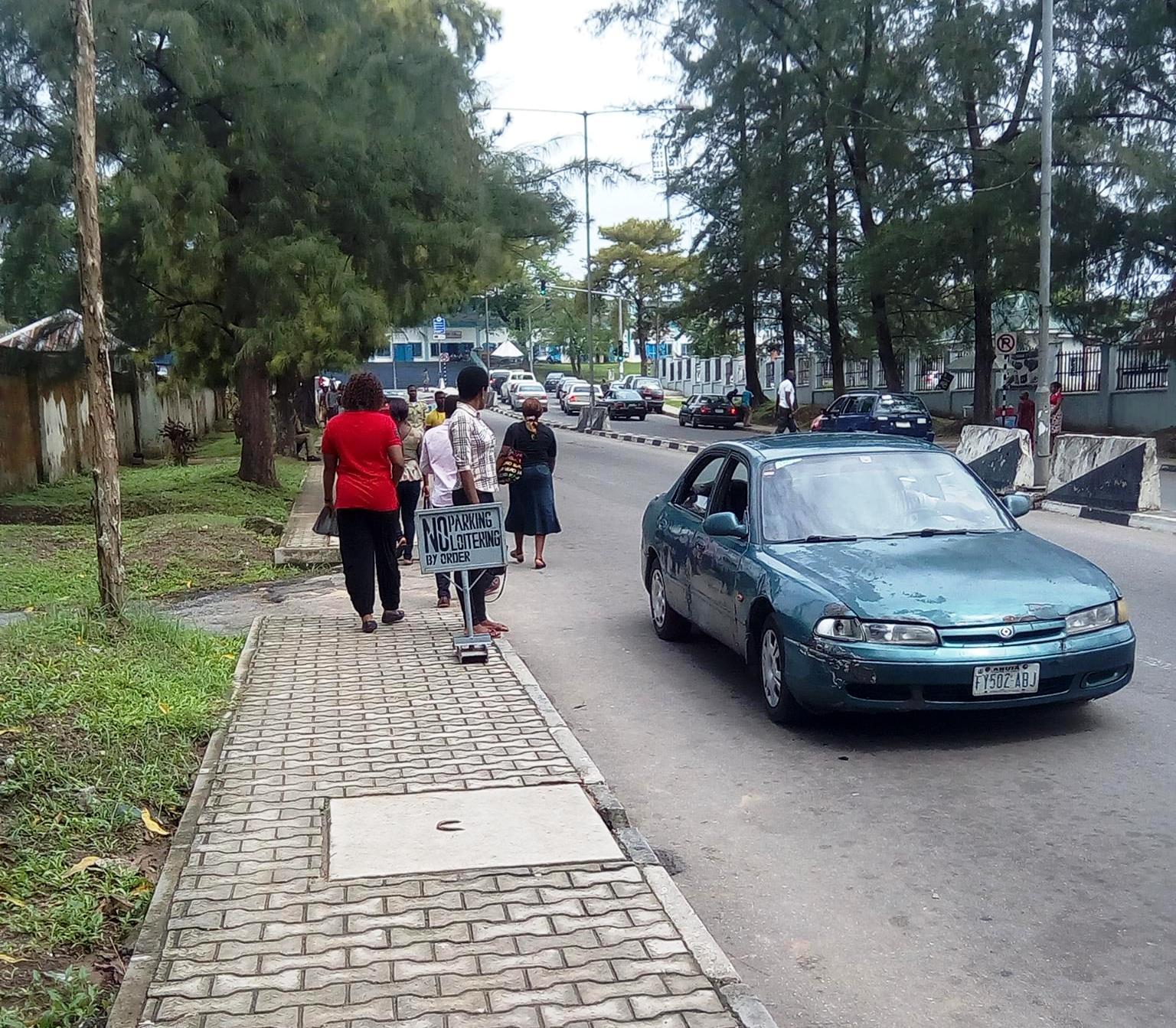 no parking1