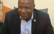 Assault on Chiefs: Ochicha Condemns Action, Ask Ayade To Apologize