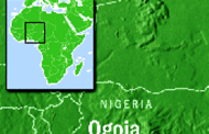 Scores Feared Dead As Three Ogoja Communities War Over Parcel Of Land