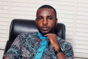 Cross River Signage And Advertisement Agency To Launch Calabar Creative Hub – DG