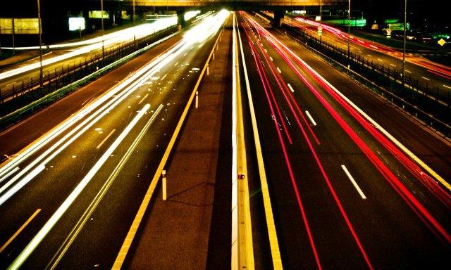 super highway2