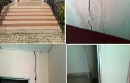 Calabar Multi-Door Court: Death Trap For Litigants And Adjudicators BY ENO IYAMBA