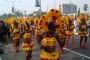 Okhma Wins Calabar Carnival Marketing Rights