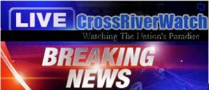 crwatch breaking news