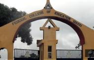 Unknown Gunmen Abduct FCE Obudu Staff