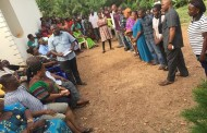Allegations Of Imposition, Delayed Materials Trail Cross River PDP Ward Congresses