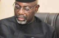 N500Million Election Bribe: EFCC Quiz Imoke