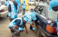 Special Marshals Worry Over Numerous Fake Driving Licences In Calabar