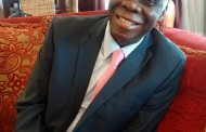 Diezani Gate: I Have No Story To Tell – John Okon, Cross River PDP Chairman