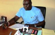 Cross River PFN Oppose National Grazing Reserve, Condemn Attacks By Fulani Herdsmen