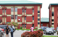 Gunmen Invade UNICAL Staff Quarters, Abduct Lecturer, Wife And Daughter