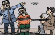 Kidnappers Release Obudu Cripple After NGN1Million Ransom