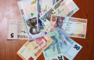 Three Cross River Revenue Officials Arrested Over Missing Money