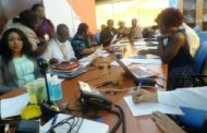 Cross River Primary Health Agency To Develop Guidelines For Traditional Birth Attendants