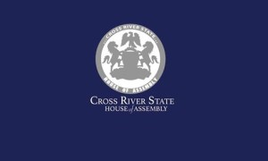 Cross River State House of Assembly logo