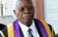 Cross Riverian Set To Emerge Chief Justice Of Nigeria