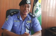 Robbers Operate In Calabar Without Let Or Hinder, Kill Policemen, Snatch Weapons, Seven Cars