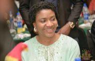 Linda Ayade Fetes 'Team Linda' Support Group