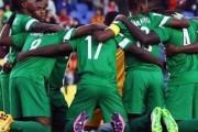 U-20 AFCON Qualifiers; Nigeria Trumps Burundi 2:1 In Calabar, Qualify For Next Round