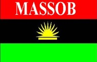 Police Arrest 10 MASSOB Members In Cross River