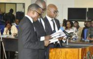 Cross River Judiciary Reshuffles Judges