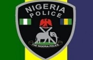 Pan African Organization To Donate Inmates Cell To Cross River Police Command