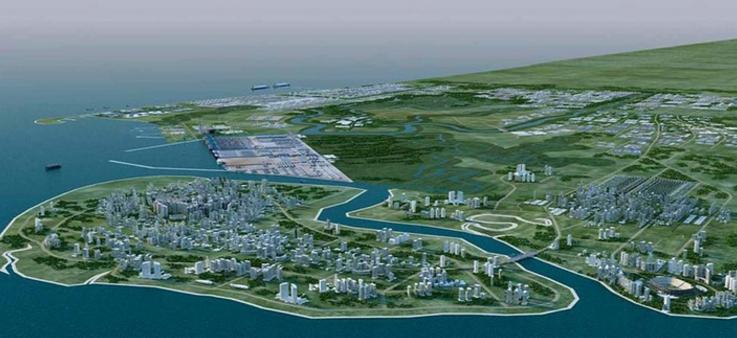 sea port2