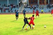 Nigerian Federation Cup : Lobi Stars Loss To FC Ifeanyi Ubah In Calabar