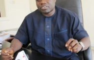 Federal Government Has Given Us Go Ahead For The Bakassi Deep Seaport – Cross River State Government