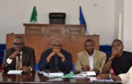 Cross River Communal Crisis: Panel Of Inquiry Begins Sitting (Pictures)