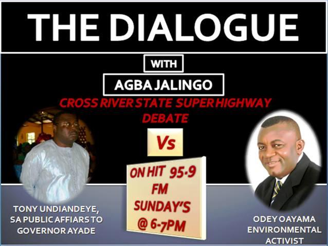 dialogue3