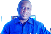 Cross River North Has Crude Oil Deposits – Maurice Ekong, SA To Ayade On Petroleum Resources